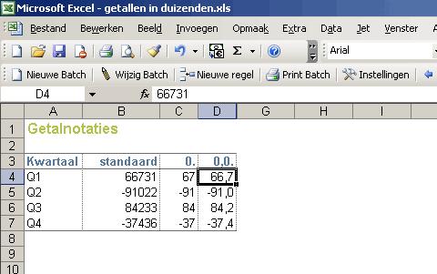 duizenden-met-een-decimaal