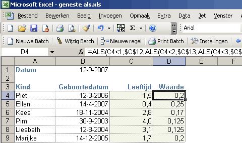 geneste-ALS-II